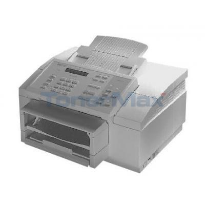 HP Officejet Lx